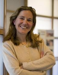 Caroline Elkins JPG