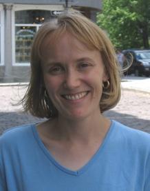 Charlotte Brooks JPG