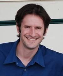 François Furstenberg JPG
