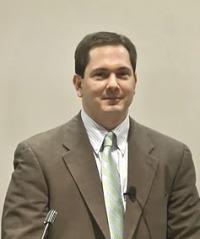 Jeffrey Engel JPG