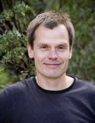 Pekka Hämäläinen JPG