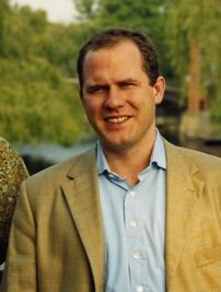 Andrew Preston JPG