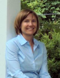 Christina Snyder JPG