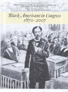 Black Americans in Congress, 1870-2007 JPG
