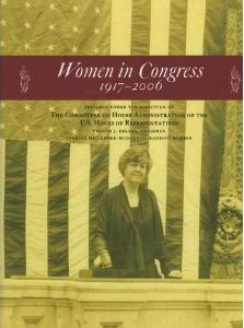 Women in Congress 1917-2006 JPG