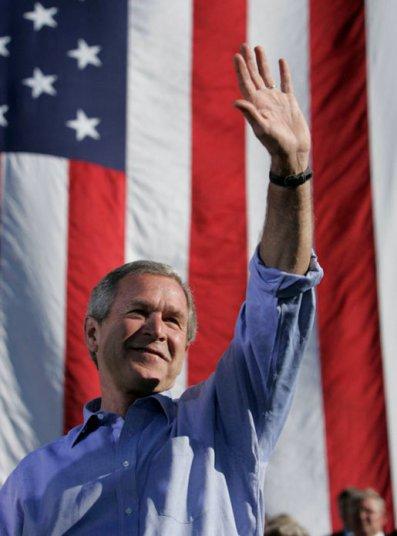 George W. Bush JPG