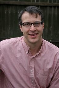 David Engerman JPG