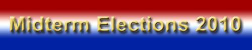http://bonniekaryn.files.wordpress.com/2010/11/midterm_elections.jpg?w=500